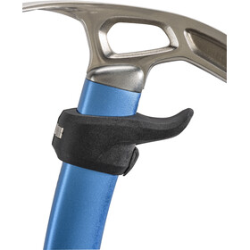 Black Diamond Swift 64cm blue/silver